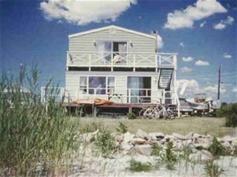 Approx 500 Feet To Private Ocean Beach Homeaway Misquamicut House Rentals