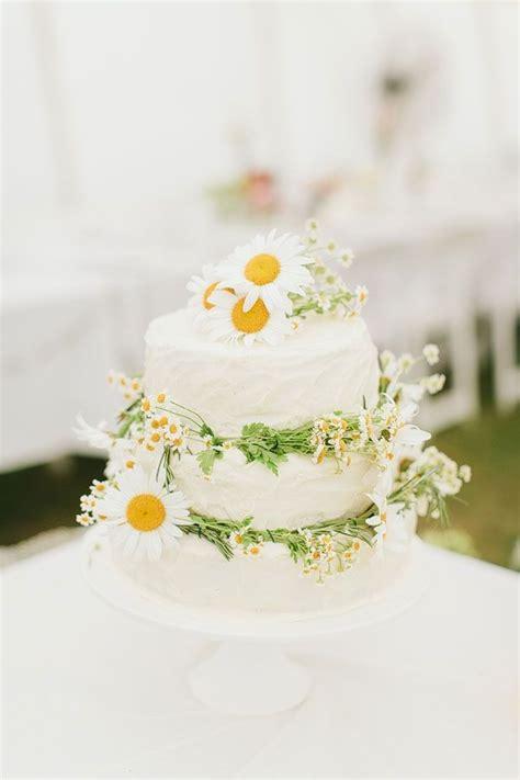 images  daisy wedding theme ideas