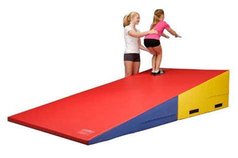 Cheese Mat For Gymnastics by Cheerleading Tips Tricks How To Do A Back Handspring