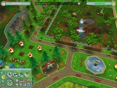 full version zoo tycoon 2 zoo tycoon 2 ultimate collection full version fullrip