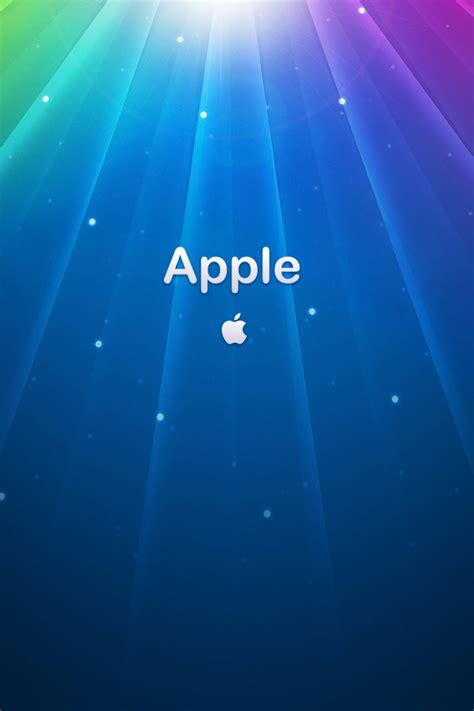 cool apple logo iphone  wallpapers  hd wallpaper