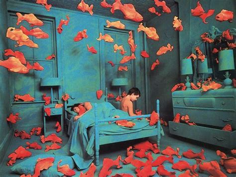 Surreal Interiors by Surreal Interiors Photo The O Jays