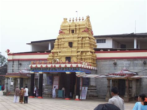 Temple Mba On Cus Requirement by File Sharadamba Temple Jpg Wikimedia Commons