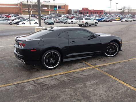 2010 rs camaro for sale 2010 camaro ss 2ss rs package for sale ls1tech camaro