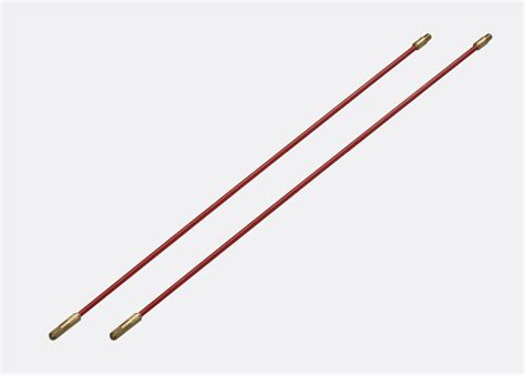 thin metal curtain rods bendable metal rods for crafts