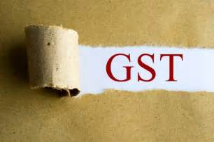 Where To Apply For A Small Business Loan by Impacts Of A Gst Increase On Small Businesses