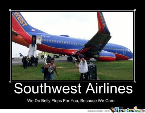 Sw Man Meme - southwest airlines by legomyeggo500 meme center