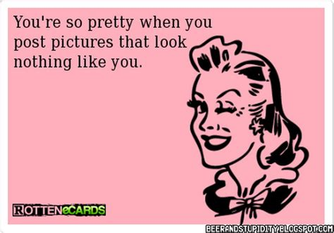 boredom crusher 17 more of the best cards from rotten e cards you re gonna drown in sarcasm