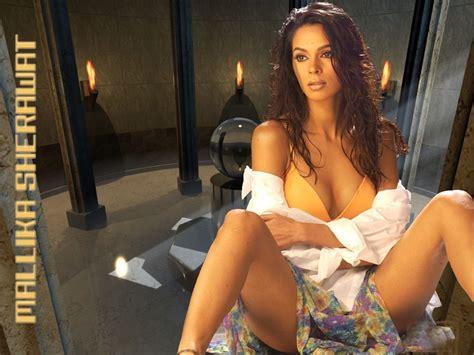 sexy and afraid celeb mallika sherawat celebrities profile gallery