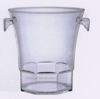 Promo Murah Handle Mote Acrylic buckets china wholesale buckets page 59