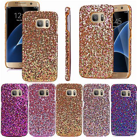 S Best Product Garskin Glitter Sticker Glitter Iphone 6 Quality s7 edge cases bling sticker shiny glitter back
