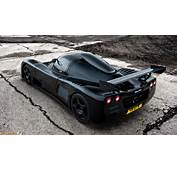 Fastest Road Car Over The 1/4 Mile 99 Seconds  143 Mph