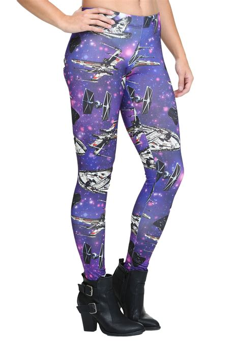 design by humans leggings star wars pew pew shirt hot girls wallpaper