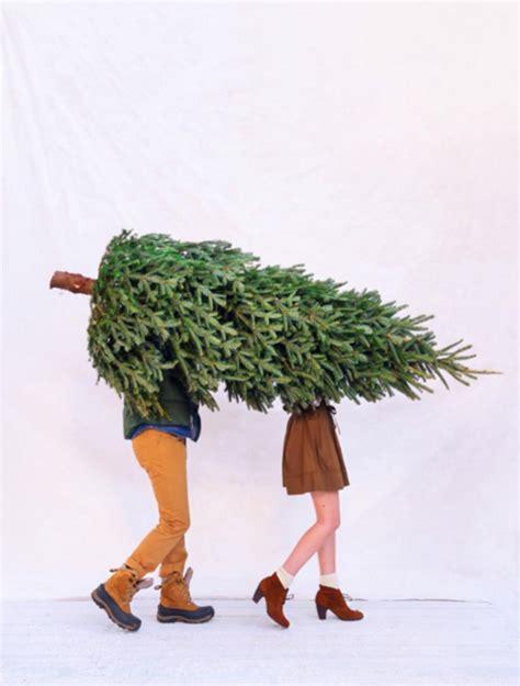 arboles de navidad a domicilio 15 trucos para ahorrar en navidad taringa