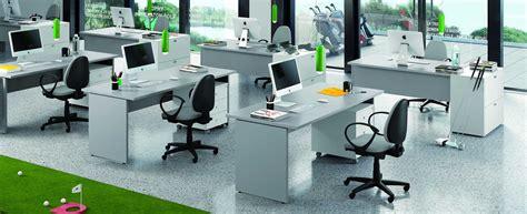 uffici di arredo ufficio low cost