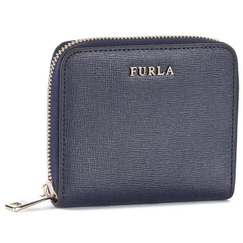 Furla Small Zipper Wallet small s wallet furla babylon 903633 p pr84 b30