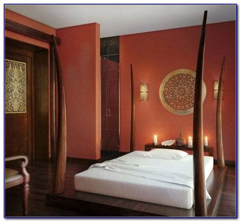 chinese bedroom decorating ideas oriental style bedroom ideas bedroom home design ideas