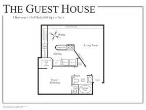 Pool Guest House Plans by Backyard Pool Houses And Cabanas Small Guest House Floor