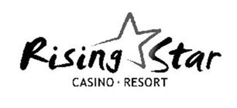 rising casino buffet rising casino 183 resort trademark of house resorts inc serial number 85214677