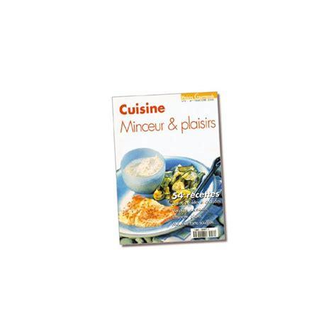 cuisine minceur recettes cuisine minceur les meilleurs ebooks en