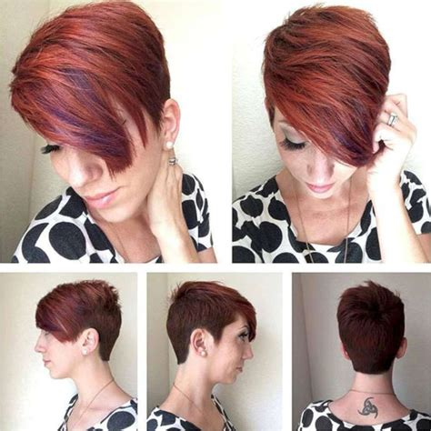 Haarstyles Frauen 2016 by Hairstyles 2016 62 Fashion And