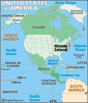 usa map island map of rhode island rhode island map providence facts