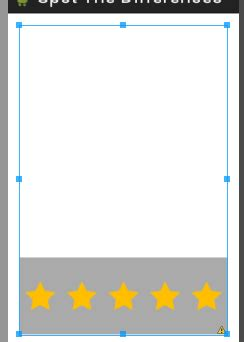 android layout gravity fill vertical android vertical linearlayout gravity not working as