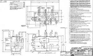 engineering photos and articels engineering search engine 20 25 mva mcgraw edison