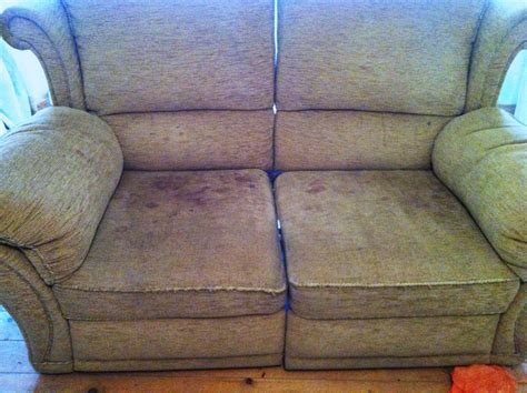 couch stain removal how to remove stains from sofa smileydot us