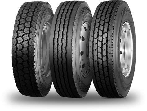 pleasurable ideas general tire altimax rt43 rule the chic idea big truck tire shop near me bfgoodrich truck tires rule the