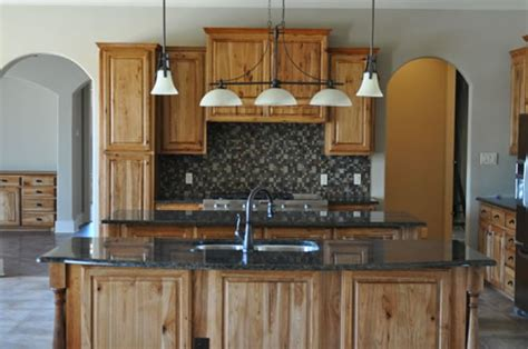 what is the best finish for kitchen cabinets cabinet finishing staining cabinets cabinet painter
