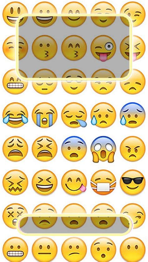 emoji wallpaper for iphone 5 check out this wallpaper for your iphone http zedge net