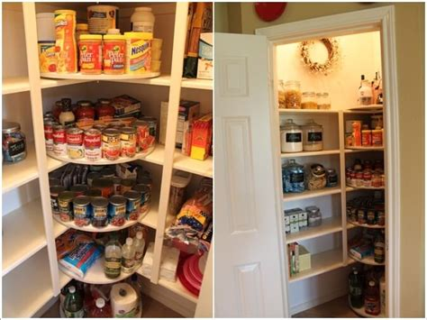 best 25 organize small pantry ideas on small best 10 organize small pantry best 25 organize small pantry ideas on house best 25
