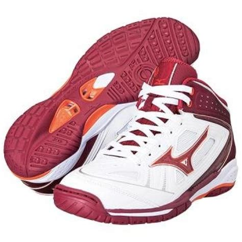 mizuno basketball shoes mizuno basketball shoes mizuno wave real bb5 wd w1ga1405