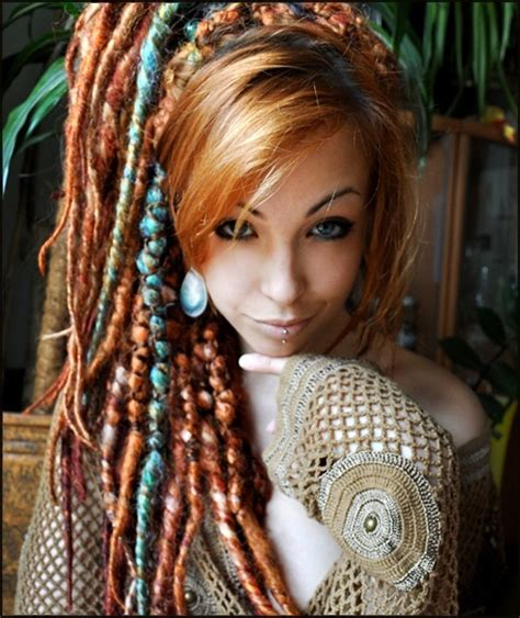why are my dred extensions so stiff the best dreads i ve ever seen i want these if i could