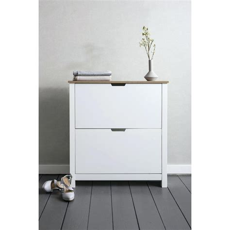 white entryway bench with shoe storage white entryway bench shoe storage stabbedinback foyer