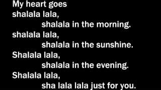 download free mp3 vengaboys shalala lala download vengaboys shalala lala mp3 song and music video
