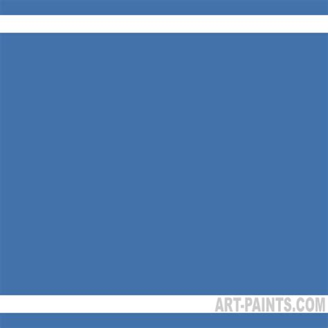 delft blue finest extra soft pastel paints 600 delft