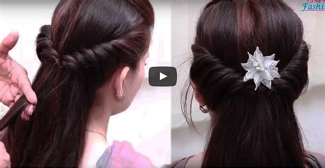 cone rows hair hairstyles for cone rolls hair style simple craft ideas