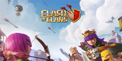 like clash of clans 13 amazing like clash of clans beebom