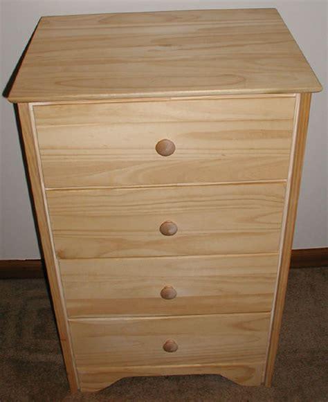 Cheap Solid Wood Dressers by Wood Dresser Cool Mango Wood Dresser Trend Dressers