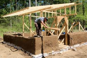building a house plans plans available for a 4 500 cob house tiny house
