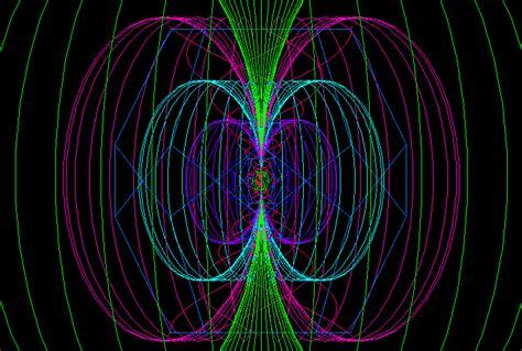 imagenes navideñas movimiento gif en movimiento 30 im 225 genes de corazones con