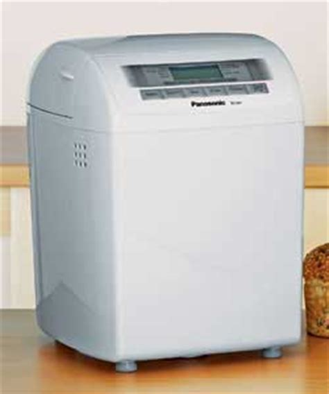 Limited Kenwood Bm256 Bread Maker Silver Termurah Compare Prices Of Breadmaker Read Breadmaker Reviews
