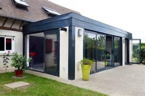 r 233 alisations de verandas en bois en aluminium et 224