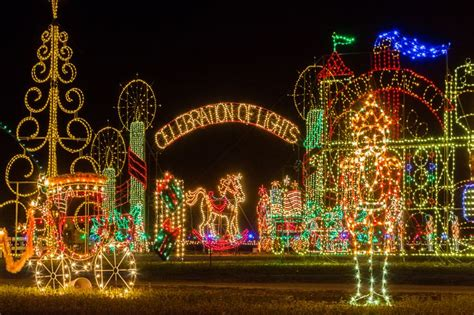 the meadows christmas lights nc best 25 lights show ideas on diy light show lights