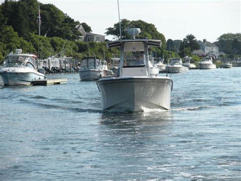 yacht basin chatham yacht basin chatham moorings and boat slips