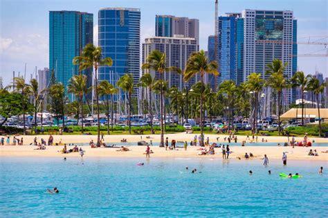air new zealand cheap flights to hawaii best fares to hawaii
