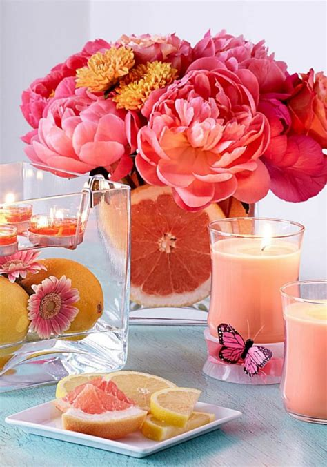 Pink Krzrs Coming Your Way by 13 Best Forbidden By Partylite Images On Fruit