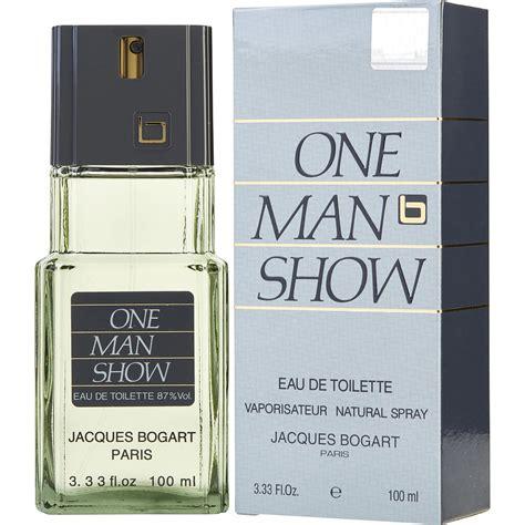 Parfum One Show one show eau de toilette fragrancenet 174